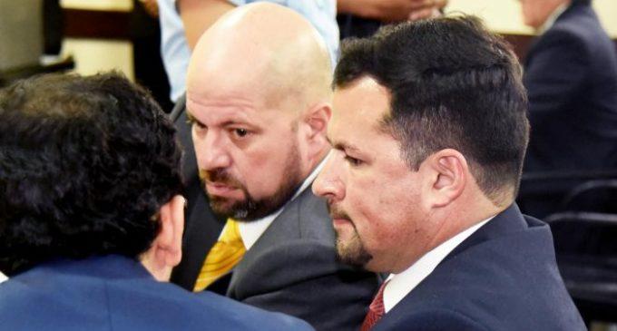"""Abogado acusa a Fiscalía de """"congelar"""" de forma intencional caso de diputado Quintana"""