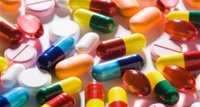 """""""La medida tenía que haber sido discutida"""", dicen farmacéuticas"""