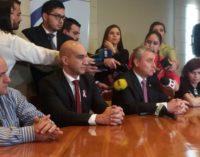 Gobierno plantea políticas de prevención ante aumento de casos de violencia