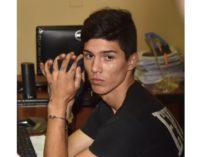 Renunció el abogado de Bruno Marabel
