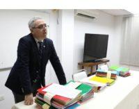 Diputada, intendentes y concejales, en lista de planilleros sumariados del MEC