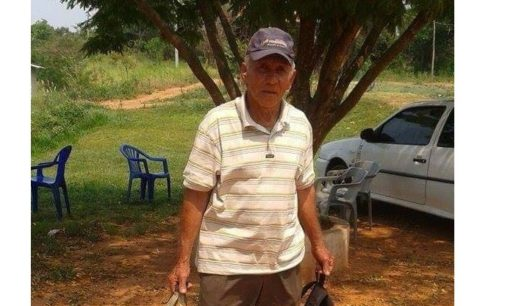 El suplicio de Don Calixto reclamando su jubilación como docente