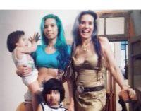 """Ellos a mucha gente le perjudicaron"": Fiscal revela 'historia oculta' de familia Rojas Rodas"