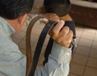 Denuncian dura agresión a nene por parte de su padrastro