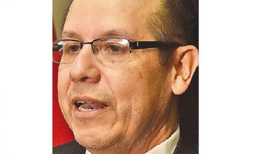 """Distribuidoras de combustibles sugieren """"depuración"""" de operadores de PETROPAR"""