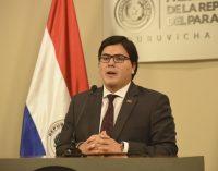"""Viceministro del Transporte convoca a """"mesa técnica"""" para analizar nuevo precio del pasaje"""