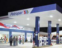 Operadores desacatarán nuevos precios de PETROPAR