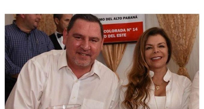 El abogado Ricardo Preda asume defensa de matrimonio Zacarías – McLeod