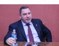 """""""Las acusaciones no tienen evidencia sólida"""", dice abogado de Zacarías Irún"""