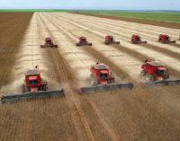 Productores afirman que incremento de impuesto a la soja provocará monopolio de multinacionales