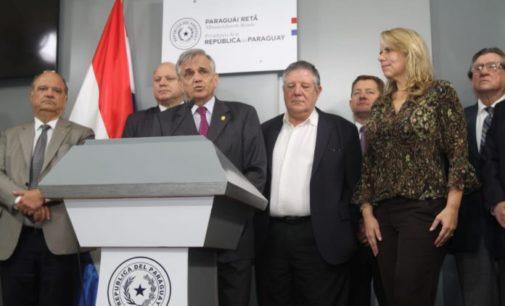 """Empresarios piden reforma tributaria """"integral y sin parches"""""""