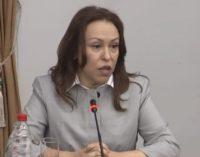 Magistratura espera dictamen de asesoría para fijar fecha de audiencia de Almirón