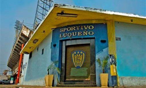 Concejal justifica transferencia de G. 200 millones al club Sportivo Luqueño