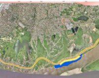 En septiembre de 2019 comenzaría construcción de Costanera Sur