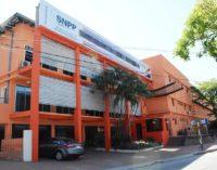 Instructores de SNPP reclaman pagos de salarios atrasados