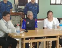 Condenan a 35 años de cárcel a asesino de Jorge Rafaat
