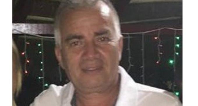 Asesinato del jefe del CAH en San Pedro fue con fines de robo, afirma consejera