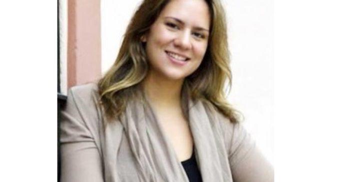 Renunció directora del Museo Casa de la Independencia