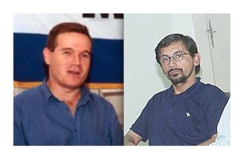 """El caso Arrom – Martí """"es una oportunidad para que los paraguayos nos unamos en una gran causa"""", dice directora"""