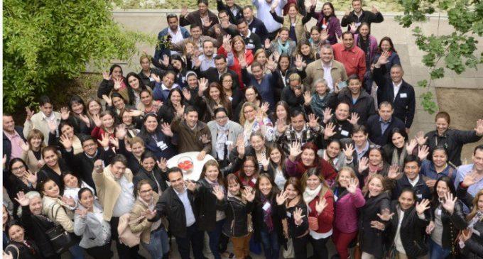 BECAL abre convocatoria para interesados en Postdoctorados en el exterior
