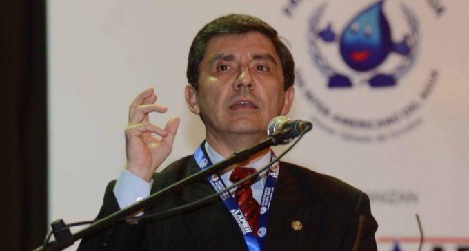 Investigador pide a autoridades tomar medidas ante alta contaminación del Acuífero Patiño