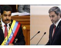 """Ruptura de relaciones internacionales con Venezuela es """"razonable"""", afirma analista"""