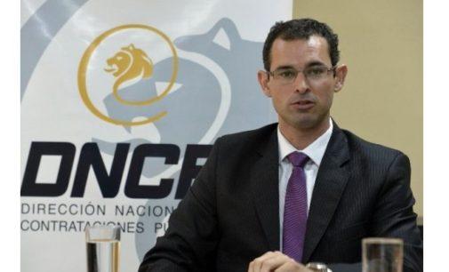Contrataciones Públicas abre investigación sobre supuestas operaciones irregulares mediante PNUD