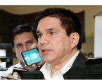 Presentan denuncia penal contra exministro de Agricultura Juan Carlos Baruja