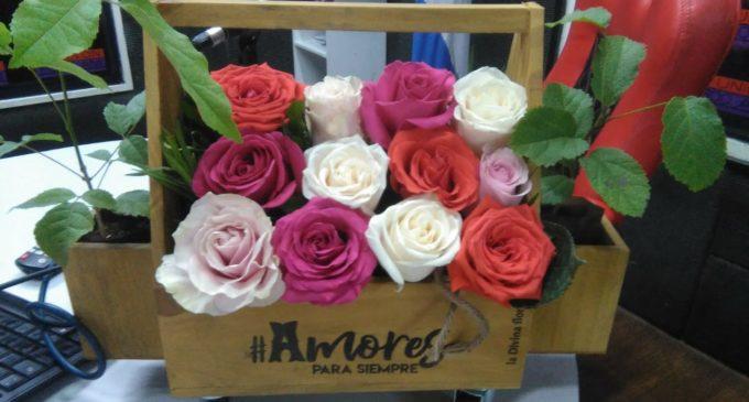 A todo Pulmón lanza regalo por el Día de los enamorados