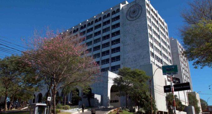 Coordinadora de Abogados seguirá de cerca sesión de la Corte Suprema de Justicia
