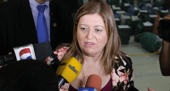 """Critican """"blindaje"""" de Corte a Ministerio Público"""