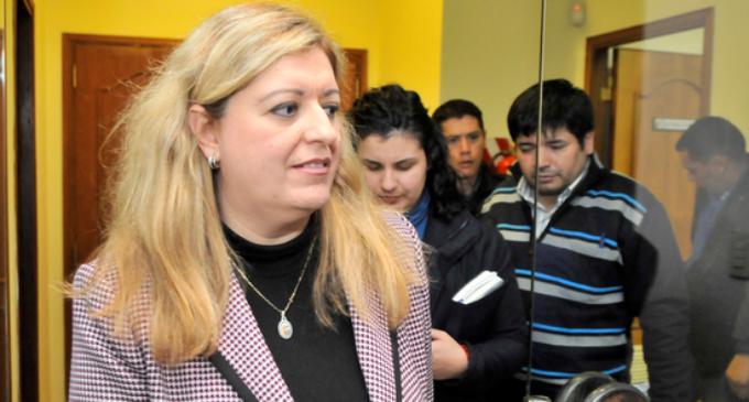 """Ministerio Público """"se refugia"""" en Corte para evitar auditoría, cuestiona Contraloría"""