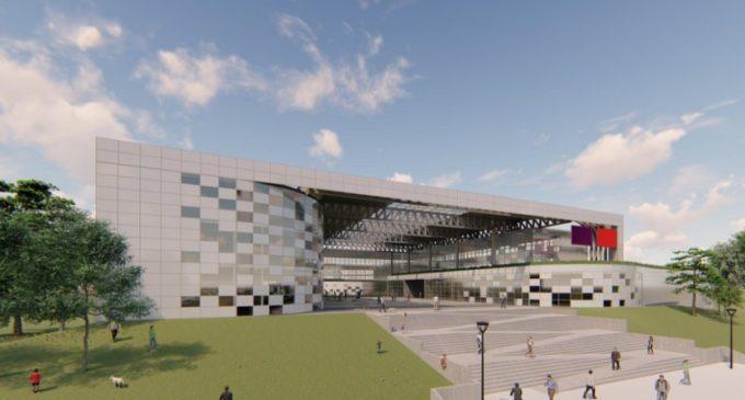 Llaman a licitación para elaborar anteproyecto de construcción de la Universidad Taiwán-Paraguay