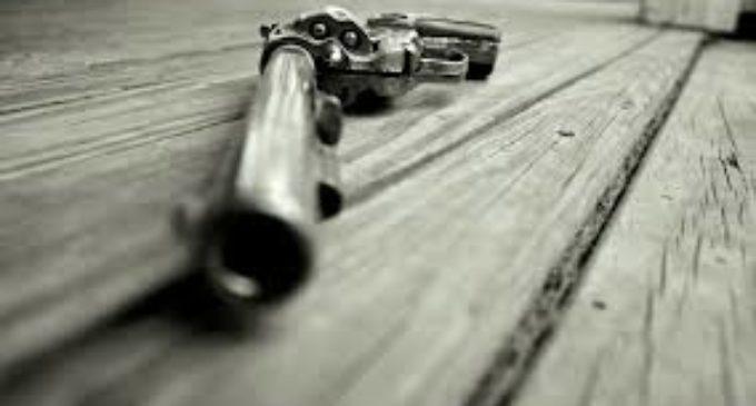 Sospechan que mujer muerta en San Lorenzo no sea un caso de suicidio