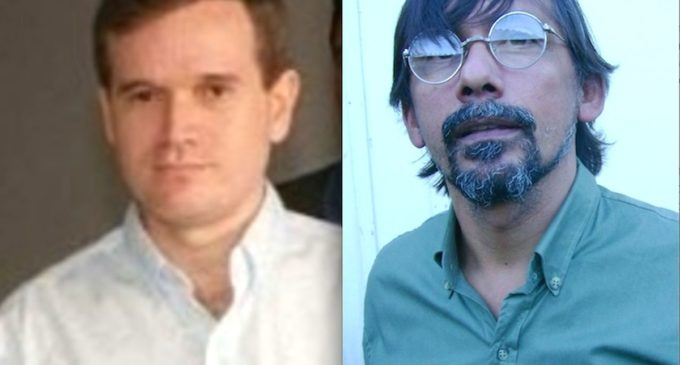 Caso Arron y Martí: Alegatos finales se presentarán el viernes próximo