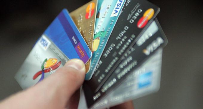 Aumentaron denuncias por clonación de tarjetas