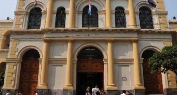 Contadores piden a SET reprogramación para entregar auditorías