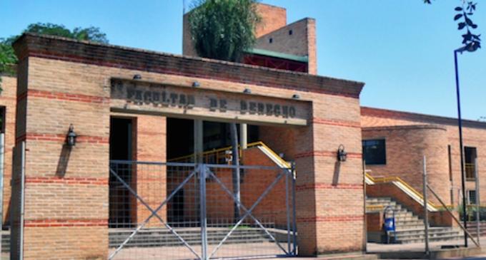 Conflicto en Facultad de Derecho por elecciones del Centro de Estudiantes