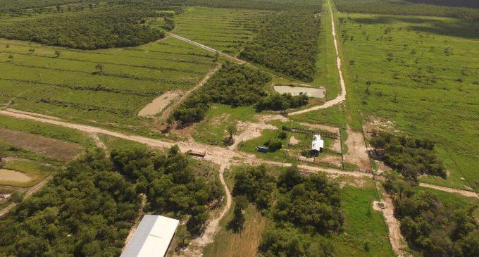 """El modelo de distribución de la tierra en Paraguay """"es fascista"""", afirma sociólogo"""