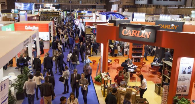 Expo franquicias se realizará en Paraguay