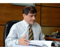 Investigación a ZI: Fiscal Fernández considera que recusación en su contra no prosperará