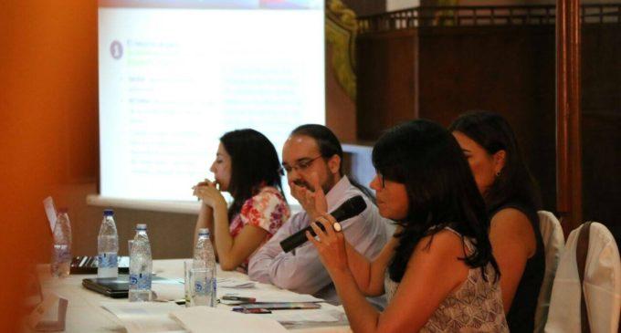 Paraguayos que emigran, solo el 1% vuelve al país