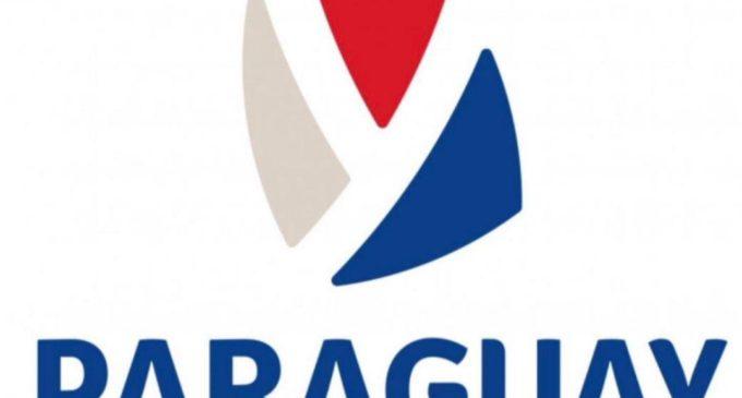 "Logo Marca País será ""ajustado"""