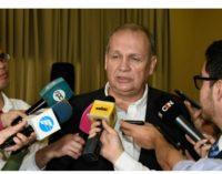 """""""El negociado de las casillas de Quinta es solo la punta del ovillo"""", afirma activista"""