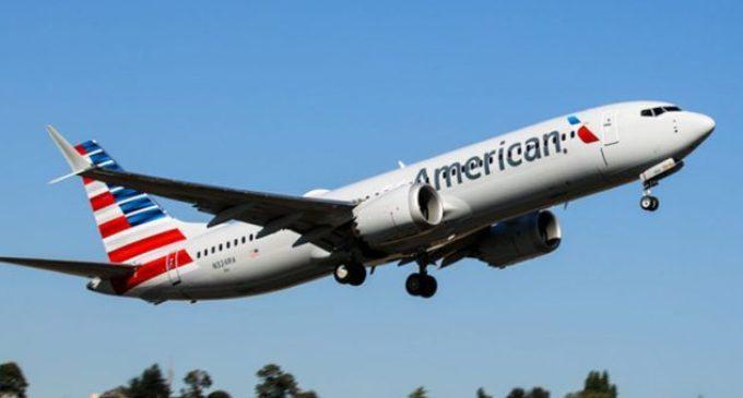 Aerolíneas no ingresarán al país con aviones de series restringidas