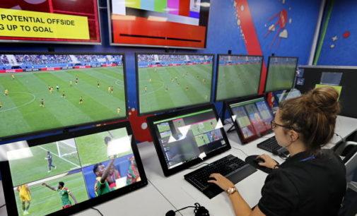 APF sigue proceso de implementación del VAR para el Torneo Apertura 2020