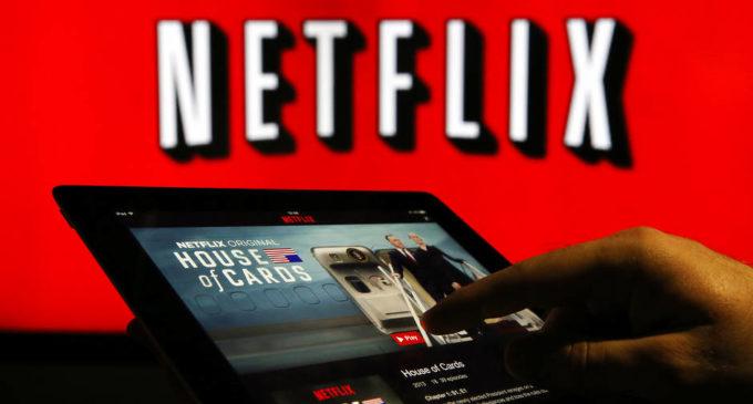 Tributación confirma inclusión de Netflix en proyecto de reforma tributaria