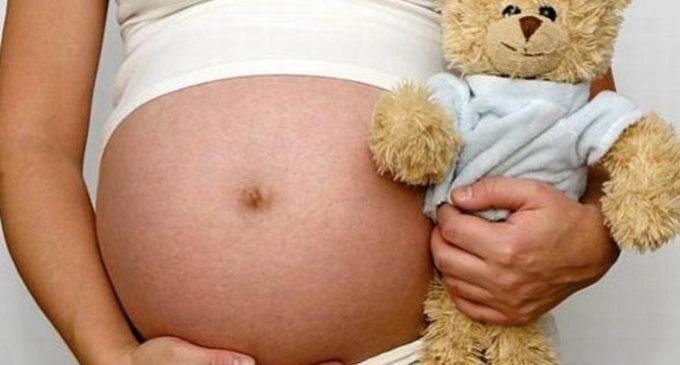 DIBEN presentará plan para prevenir embarazo precoz