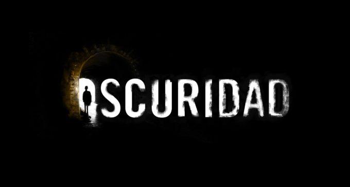 Oscuridad, película paraguaya que se estrenará este mes