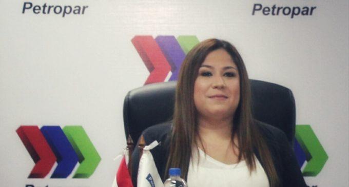 Paraguay ya no negociará con Gobierno de Maduro sobre PDVSA